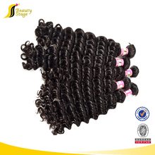 alibaba fast shipping kinky curly micro bead hair extension, virgin ladybug hair, african gold products msk hair