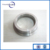 High Precision Small Stainless Steel 304 Circle Car Parts