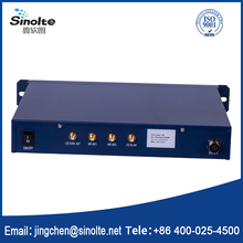 Sinolte-Flexible Delivery m2m wireless iot communication 1.4GHz/1.8GHz 4g LTE TDD CPE indoor