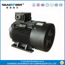 18980532 hot sale motor for ingsoll rand air compressor