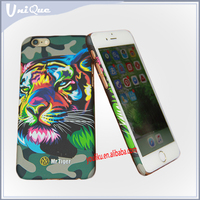 2016 summer Gs Stylish Case Cover For Samsung Galaxy S3 I9300 phone cell case for oppo in stock