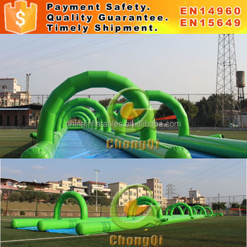 City water slide the city slide for sale slide in city