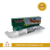 Ivermectin Oral Paste For Horse
