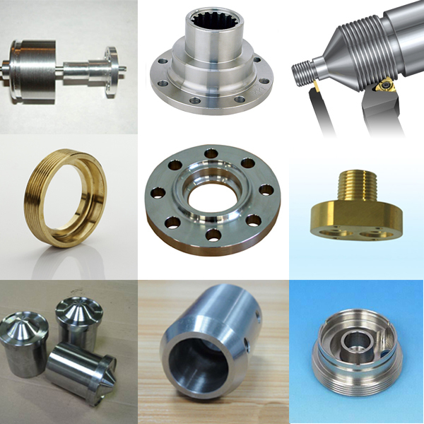 cnc turning parts.jpg