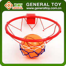 mini basketball toy,kids basketball toys,mini basketball game toy