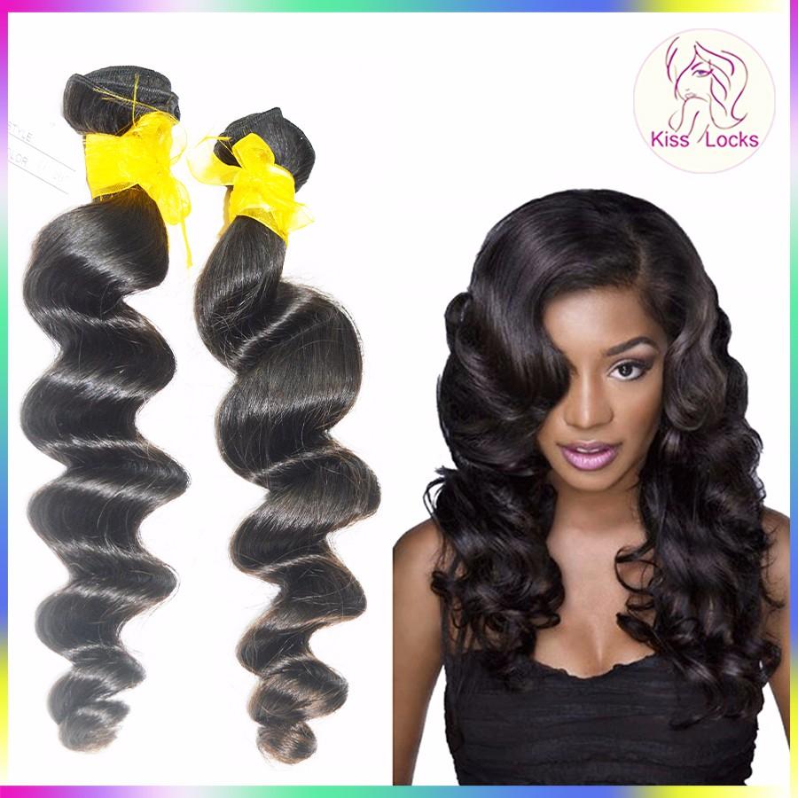 Wholesale Sales Hair Weave Online Buy Best Sales Hair Weave From