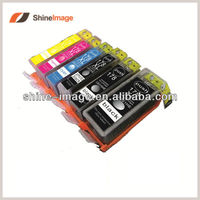 178XL compatible ink for HP