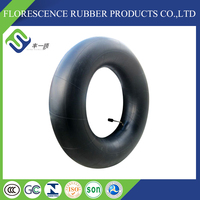 Truck Tire Inner Tubes For Sale