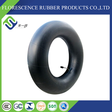 Truck Tire Inner Tubes for Sale 1100x20