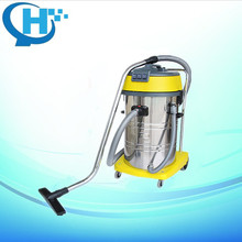 Chaobei 80L wet and dry house keeping automatic vacuum cleaner
