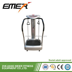 Reliable heavy duty neck exercise gym equipment