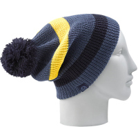 HOTSelling Men's Wool Beanie, Knitted Beanie Hat fashion cap