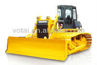 China brand XCMG XG SDLG LOVOL ZOONLION SANY high quality Bulldozer SD16L samll bulldozer cheap price famous brand