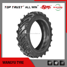 china good quality tractor tyre 18.4-30