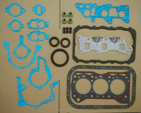 Gasket kit for Suzuki G10