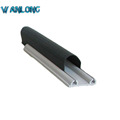 Super quality and competitive price sealing strips for garage door bottom