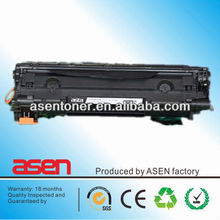 For hp laserjet p1007 cartridge price
