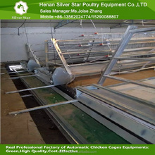 Poultry farm use high quality chicken layer cage/poultry cage for sale