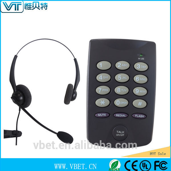 china bluetooth international telephone book with CE certificate