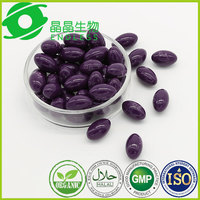 Health Care Products best organic health care bulk grape seed oil softgel capsules