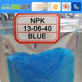 Chemical compound NPK fertilizers from China best water soluble fertilizer manufacturer