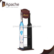 Hot selling assemble electrical product display