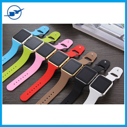 new fashion smartwatch U8 Bluetooth Smart watch Q10 U8 WristWatches U Watch Android Phone