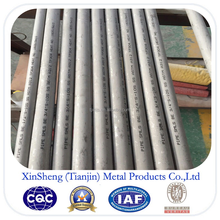 Offer much size ASTM 304/304L Commonly used and low price stainless steel pipe,stainless steel tube