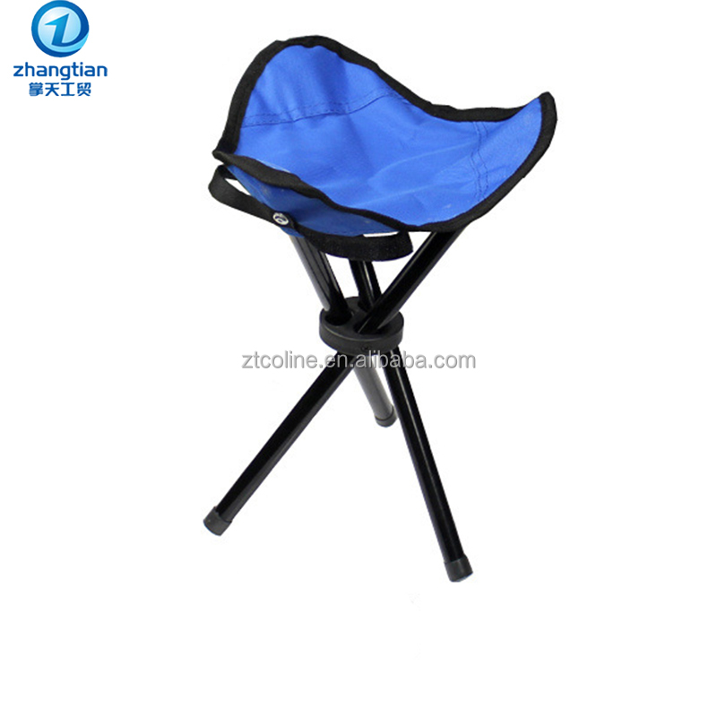 Fashionable travel lightweight folding garden chair