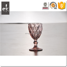 Cheap Wine Glasses Wholesale Glasses Water Glassesa Goblet Drinking Glass Cups