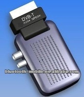 Mini HD DVB-T Tuner for Poland,New style