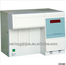 medical tank Blood Hemoglobin Meter HM-1C