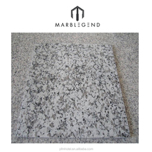 Wholesale Natural Polished G439 Granite Tiles 60x60