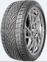 winter tyre R15 205/65R15 94H 94T , INTERTRAC Snow tyre sock from Keter, TC575 for UK market