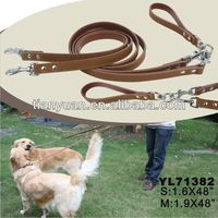 plain retractalbe dog leads direct supplier
