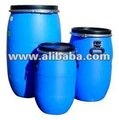 Plastic Drums / Barrels
