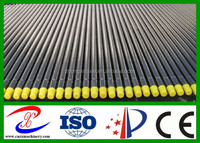 factory 34CrMo4 drill pipe for oil field service