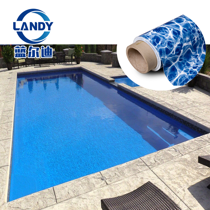 Intex 15 X 42 16x48 18 X 48 20 X 48 Pool Liner Buy Intex 15 X 42