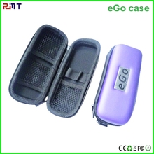 Free sample electronic cigarette ego carring case for vamo v5