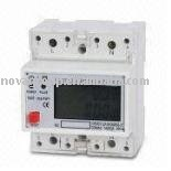 energy meter,power meter,electricity meter
