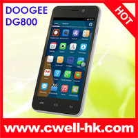 4.5 Inch IPS Touch Screen hong kong cell phone prices