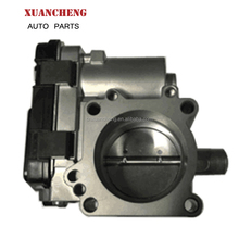 High Quality Electronic Throttle Body For Jetta OE 04E133062B 04E 133 062 B