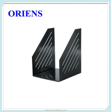Cheap wholesale different shapes useful metal bookends