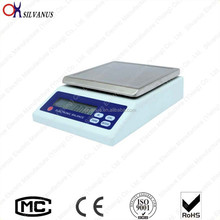 digital high precision price electronic balance scale,stainless steel scales