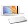 Dual SIM Tablet Android 4.0 OS 7 inch A13 phone call Tablet PC 2G GSM 850/900/1800/1900