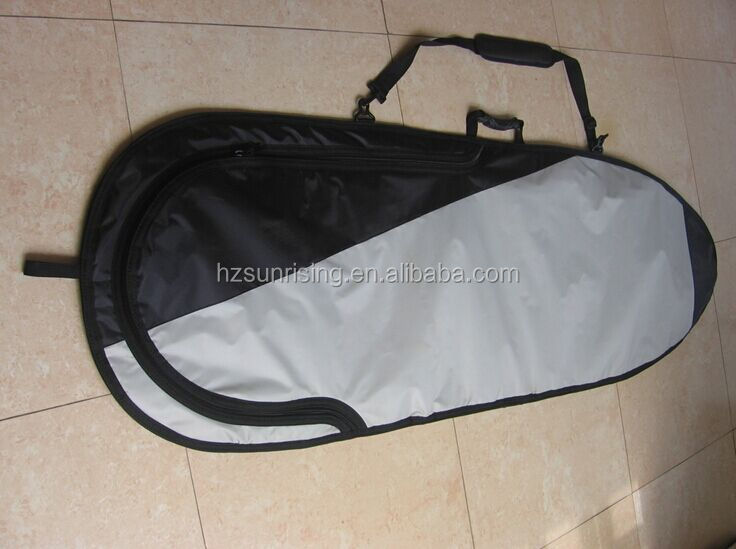longboard skateboard cover longboard bag cover