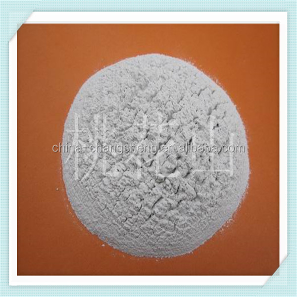 CTHS precision casting cast Investment Powder