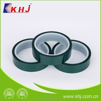 ESD Polyester Masking Tape