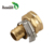 Reliable partner hose brass female pipe coupling