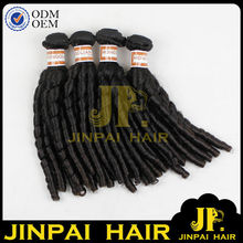 JP Hair Attractive Perfect Long Keeping Good Clean Name Brand Wholesale Distributors